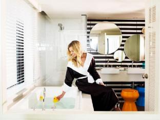 QT Gold Coast Gold Coast - King Suite