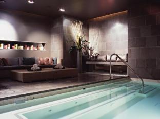 Red Rock Casino Resort & Spa Las Vegas (NV) - Swimming Pool
