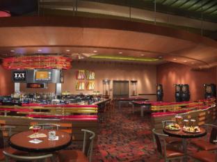 Red Rock Casino Resort & Spa Las Vegas (NV) - Hotel Interior