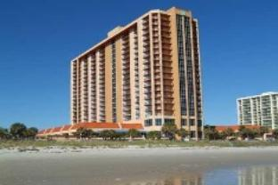 Embassy Suites Myrtle Beach-Oceanfront Resort Myrtle Beach (SC)