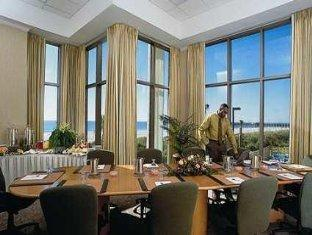Embassy Suites Myrtle Beach-Oceanfront Resort Myrtle Beach (SC) - Meeting Room