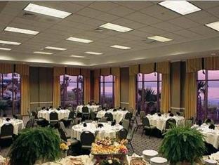 Embassy Suites Myrtle Beach-Oceanfront Resort Myrtle Beach (SC) - Ballroom