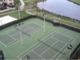 Rosen Shingle Creek Hotel Orlando (FL) - Recreational Facilities