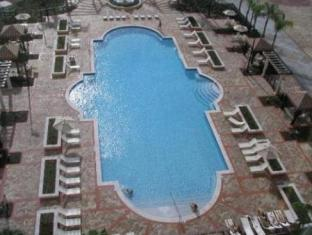 Rosen Shingle Creek Hotel Orlando (FL) - Swimming pool
