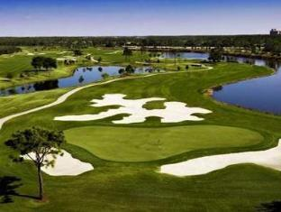 Rosen Shingle Creek Hotel Orlando (FL) - Golf Course