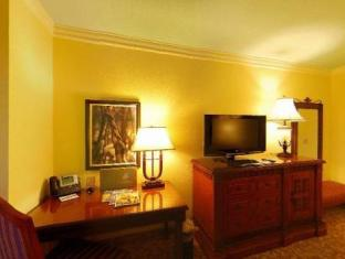 Rosen Shingle Creek Hotel Orlando (FL) - Guest Room