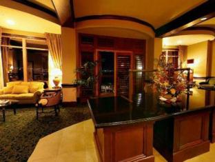 Rosen Shingle Creek Hotel Orlando (FL) - Hotel Interior