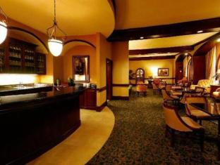 Rosen Shingle Creek Hotel Orlando (FL) - Pub/Lounge