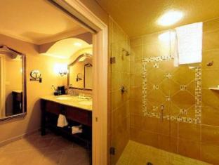 Rosen Shingle Creek Hotel Orlando (FL) - Bathroom