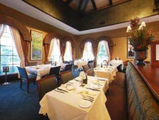 Rosen Shingle Creek Hotel Orlando (FL) - Restaurant