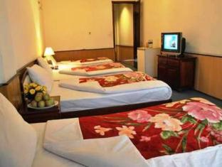 Hoa Lu Hotel Ninh Binh - Triple