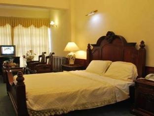 Hoa Lu Hotel Ninh Binh - VIP