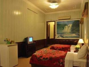 Hoa Lu Hotel Ninh Binh - Guest Room