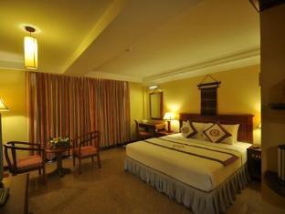 Golf Angkor Hotel Siem Reap - Standard Rooms
