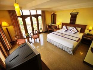 Golf Angkor Hotel Siem Reap - Junior Superior
