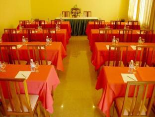 Golf Angkor Hotel Siem Reap - Meeting Room