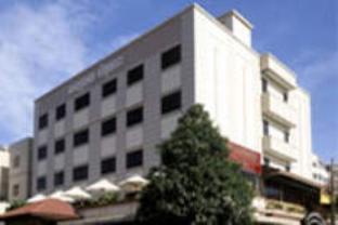 Mitapheap Hotel Kompong Cham