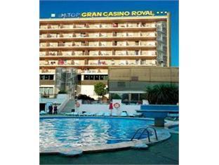 casino royal lloret de mar bewertung