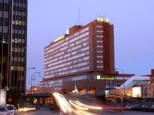Husa Chamartin Hotel