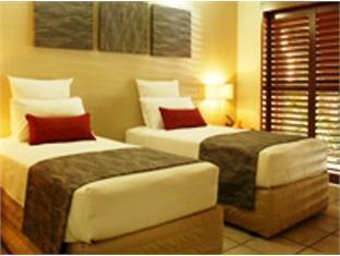 Kununurra Country Club Resort - Room type photo