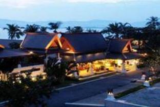 Novotel Phuket Beach Resort Panwa