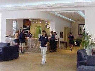 Haddon Hall South Beach Hotel Photo 1