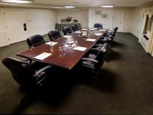 哈里斯堡丽笙酒店 哈里斯堡(PA) - 会议室