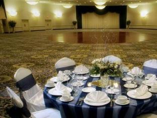 哈里斯堡丽笙酒店 哈里斯堡(PA) - 宴会厅