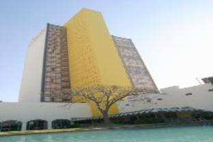 Mision Carlton Guadalajara Hotel