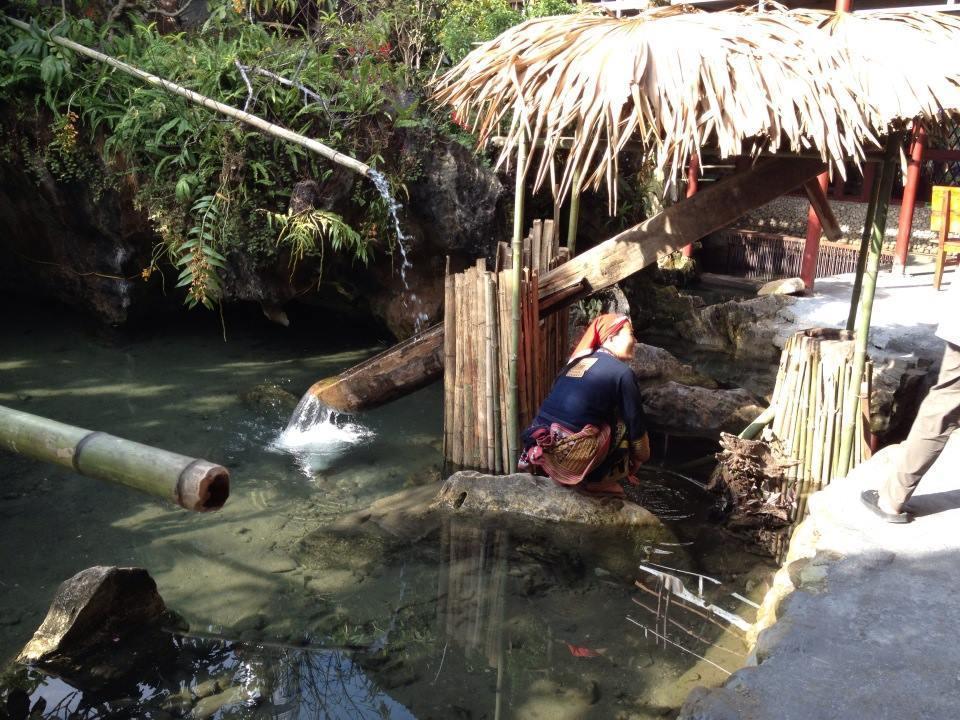 Stone Garden Homestay - Sapa