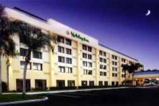 Holiday Inn - Port St Lucie Hotel