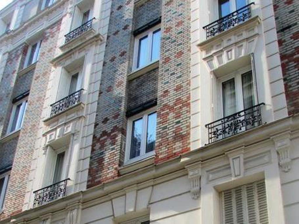 Residence Champ de Mars