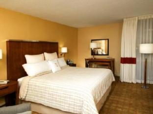 Four Points by Sheraton Hotel Baltimore (MD) - Guest Room