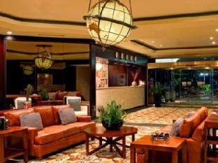 Four Points by Sheraton Hotel Baltimore (MD) - Lobby