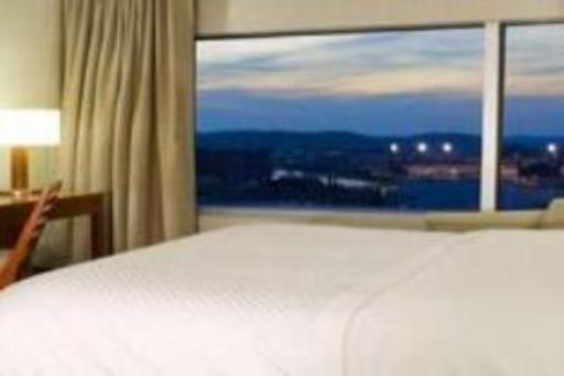 ➦  Starwood Hotels & Resorts Worldwide    (Pennsylvania) customer rating