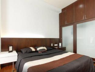 Malaysia Hotel Accommodation Cheap | Executive Studio