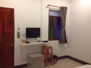 space ben guesthouse @ muangkao