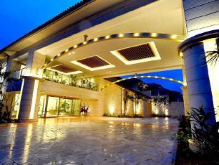 hotel Ishigaki Resort