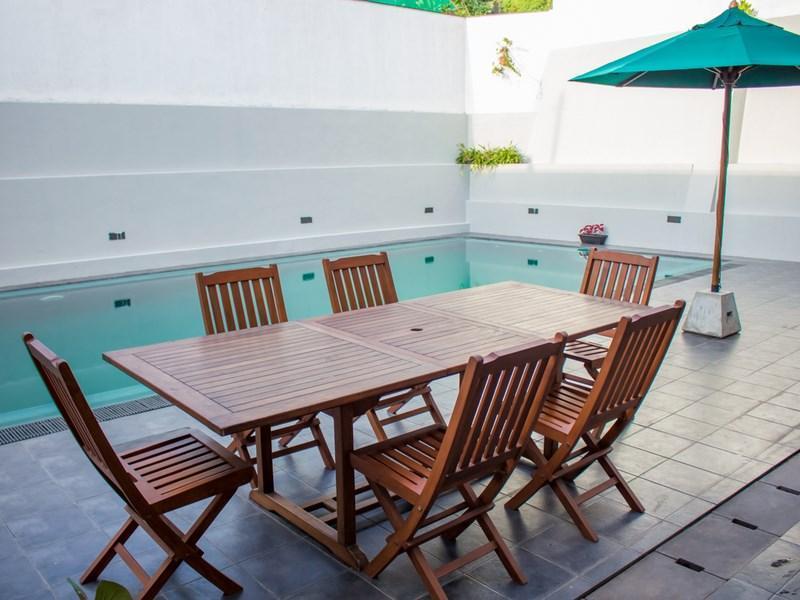 Villa Renaissance - Hotels and Accommodation in Sri Lanka, Asia