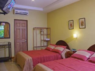 Hotel Robledal Alajuela - Standard