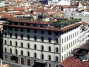 Grand Majestic Gia' Baglioni Hotel
