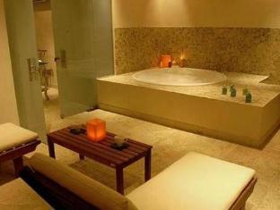 Melia Recoleta Plaza Hotel Buenos Aires - Spa