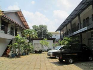 Hotel Elim Jepara, Indonesia