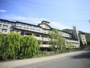 hotel Hotel Choeikan