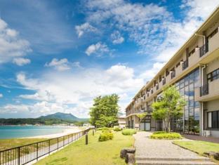 hotel Resort Hotel Mihagi