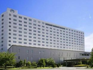 hotel Shinshu Matsushiro Royal Hotel