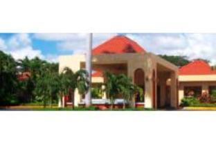 Camino Real Managua Hotel in Managua