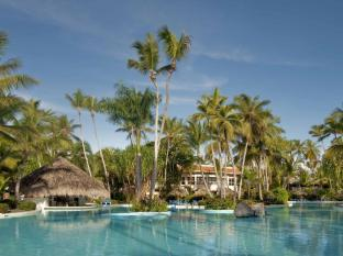 Melia Caribe Tropical All Inclusive photo