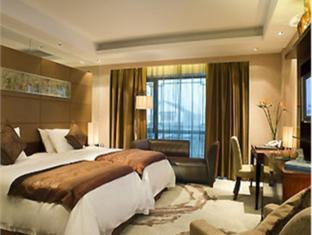 Sofitel Suzhou Hotel - Room type photo