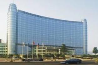 Sofitel Riverside Qingyuan Hotel
